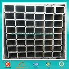 Supply galvanized steel tube gates