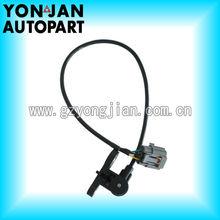 Crankshaft Pulse Sensor WLA1-18-221D camshaft sensor/Crankshaft Position Sensor