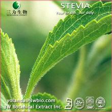Stevia Sweetener - Natural