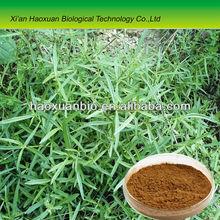 Spreading Hedyotis Herb Extract Powder