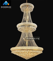 Home beaded egyptian style lamps wholesale