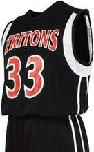 basketball for kids uniforms