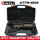 Practical popular petrol impact wrench