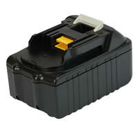 Replacement Powertool Battery for Makita 18V Li-Ion BL1830 3000mAh