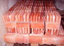 High Quality Solid Flawless Salt Bricks for salt room and spa