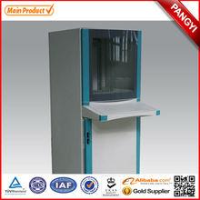 Bath Cabinet 316L