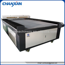 Skype nancyhyy88 CW2416 leather laser cut table machinery 2.4m*1.6m