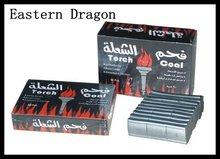 hookah shisha coal, hookah shisha design, hookah shisha electronic