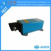 Analog Output Laser Measuring Device
