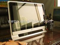 All in one pc desktop computers i7 i3 i5 processor / windows 7 desktop