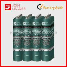 Polyurethane Bonding Sealant