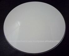 Japanese Plastic Dome Cover Manufacturing