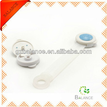 Plastic drawer lock protect baby finger