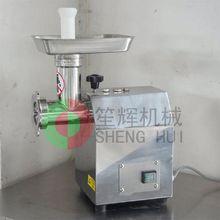 high quality beef cutter equipment JR-Q8A