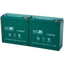 Longer service life battery powered lawn mower folding e-bike CE ISO QS