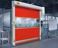 Conçoit porte partition de la chine | chine usine avec 20 ans d'expérience