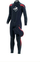 Comfort Plus 7mm Men's Wetsuit Dive Scuba Gear Size M or L
