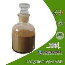 Magnolia Bark Extract 98%