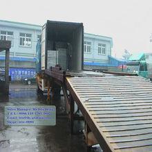 galvanized plastic channel drain grate,galvanized trench grating,galvanized drain grating