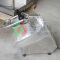 Shenghui fábrica oferta especial secas cogumelo ostra qc-500h máquinas