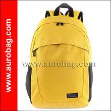 BP0291 2013 unique teen school book bags