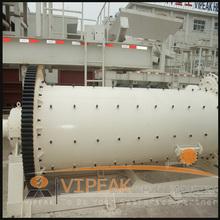 High Performance Mining Superfine Ball Mill / intermittent ball mill