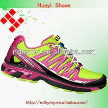men used japanese running shoes sneakers