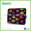 Fashion Neoprene notebook sleeve