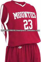 australia basketball uniforms