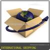 home furniture 2013 logistics/shipping China ocean freight ship to USA.
