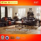 top china furniture,sofa furniture price list,italian furniture sofa made in china