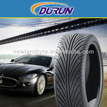 DURUN China Manufacturer Cheap Tires For Sale 195/65R15