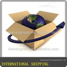 furniture sofa International Drop Shipping to Monterrey Mexico