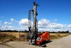 Dando Drilling Multitec 9000 (www.dandodrillingaustralia.com)