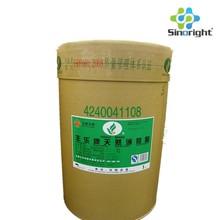 Natural Menthol (L-Menthol 99.9%)