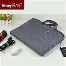 Hot laptop carry bag