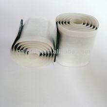 black butyl rubber tape high temperature mastic tape