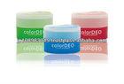 Car Deodorizer from Japan Scent Eliminate Car Odor for Wholesalers