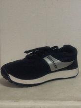 Blu Star \ sport shoes