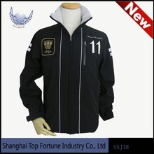 customized men sports jacket