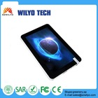 """WT991 Cheapest 9 inch Android In Me 9"""" Googl Android OS Mid Notebook Mini Tablet PC 9"""