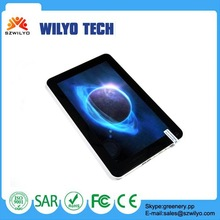 "WT991 Cheapest 9 inch Android In Me 9"" Googl Android OS Mid Notebook Mini Tablet PC 9"