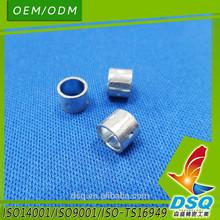 OEM ODM electric motor bronze bushing / electric motor bushing