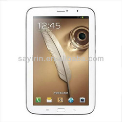 Exynos 4412 Quad-Core tablet Android4.1 OS cheapest tablet pc with sim slot