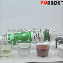 Sepuna - High Quality RTV solar microwave oven Sealing silicone potting adhesive sealant factory
