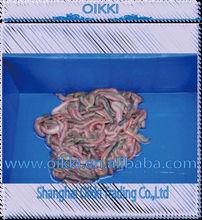 Best seller-Sea fishing bait- Lugworm, Bloodworm