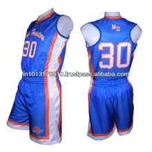 boys basketball wear