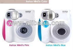Instax Mini 7s Camera