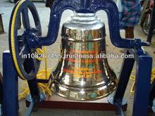 St.Antony's Church bell