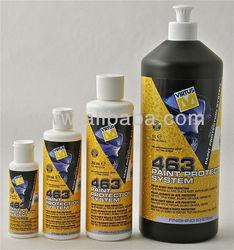 463 Paint Sealant